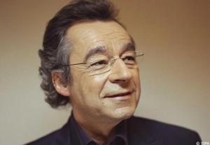 Michel Denisot 2