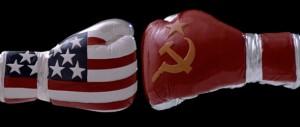 Rocky 4 contre le Soviet
