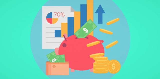 éviter les arnaques lors des placements financiers