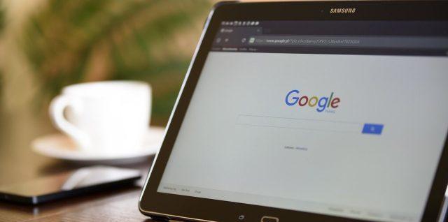 Deuil numérique : pourquoi préparer un testament numérique ?
